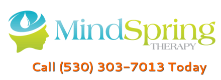 Mindspring Therapy